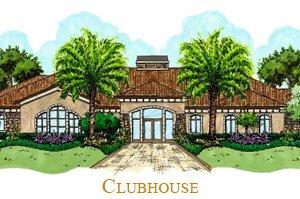 Cobblestone Clubhouse