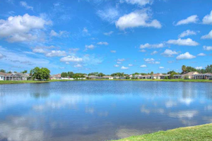 Kingsfield Lakes