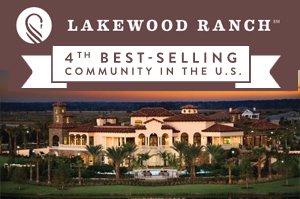Lakewood Ranch