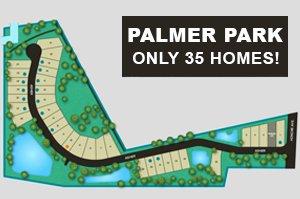 Palmer Park Community