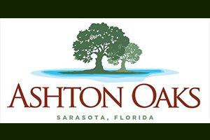 ashton-oaks Community