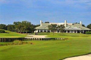 Gator Creek Golf Club