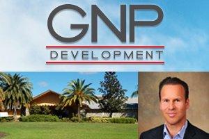 GNP Development Partners of Tampa