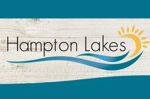 Hampton Lakes Sarasota
