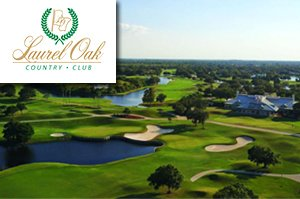 Laurel Oaks Country Club