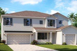 Newly Listed Home Choices