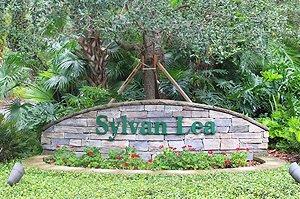 The Woods at Sylvan Lea