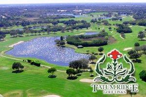 Tatum Ridge Golf Links