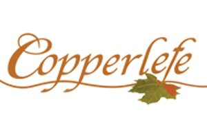 Copperlefe