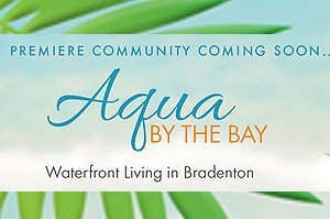 Aqua by the Bay