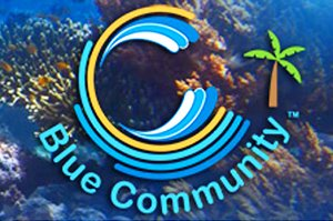 Blue Community Conference