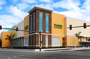 Publix Expansion