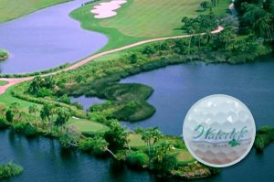 Waterlefe Golf and River Club