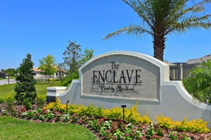 The Enclave at Country Meadows