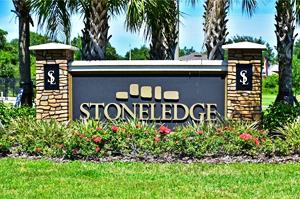 Stoneledge