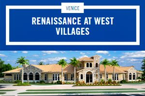 Renaissance at West Villages