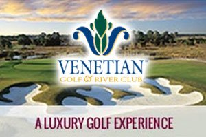 Venetian Golf & River Club