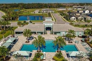 Silverleaf Homes for Sale