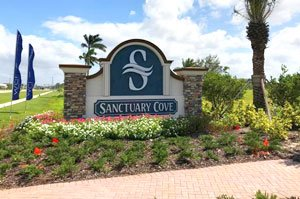 Sanctuary Cove New Homes for Sale