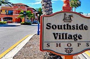 Southside Village