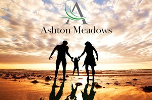 Ashton Meadows New Homes for Sale