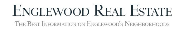 Englewood Real Estate for Sale