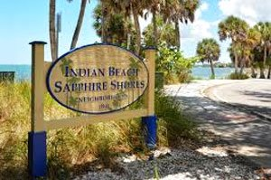 Bellora Houses of Indian Beach for Sale