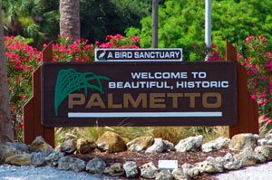 Palmetto Estates Homes for Sale