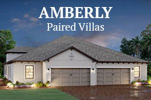 Amberly Paired Villas