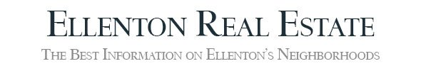 Ellenton Real Estate
