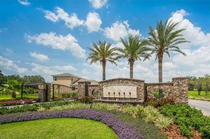 Vilano Homes for Sale