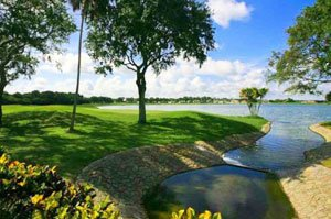 Fairways at Imperial Lakewoods Homes for Sale