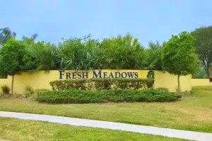 Fresh Meadows Homes for Sale