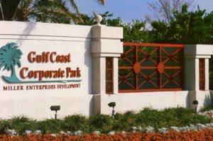 Gulfcoast Corporate Park