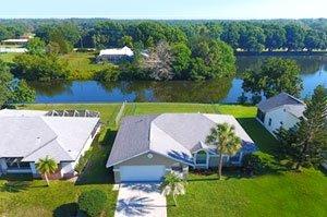 Heather Glen Homes for Sale
