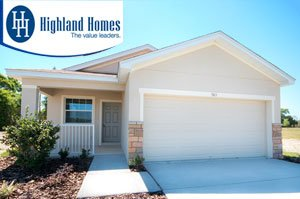 Columbus Landings Homes for Sale