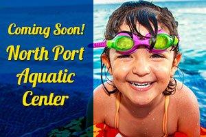 North Port Aquatic Center