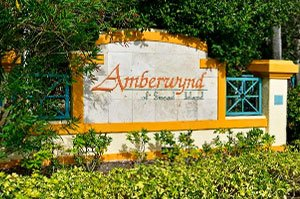 Amberwynd Homes for Sale