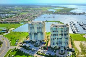 Bel Mare Condos for Sale
