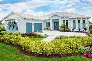 The Isles at Lakewood Ranch