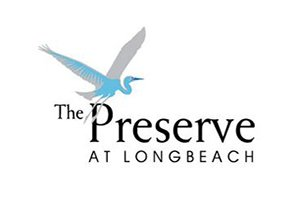 Preserve at Longbeach Homes for Sale