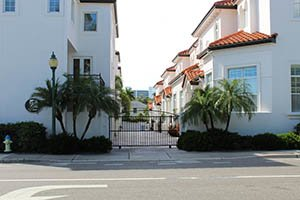 Encore Townhomes for Sale