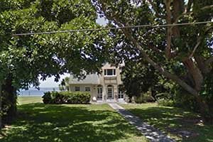 Point Pleasant Homes for Sale