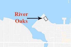 River Oaks Condos for Sale