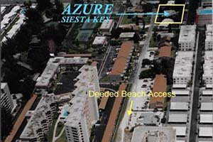 Azure Homes for Sale