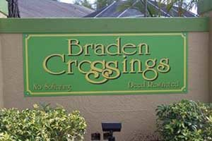 Braden Crossings Homes for Sale