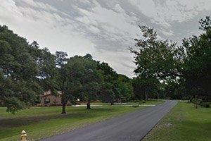 Braden Woods Homes for Sale