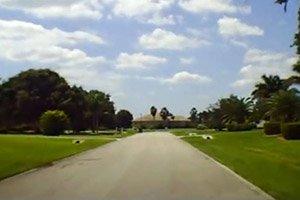 Cypress Creek Estates Homes for Sale