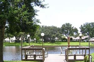 Garden Lakes Homes for Sale