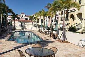 Island Court Townhomes for Sale